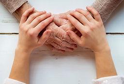 бабушкины руки.jpg