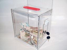 ящик для пожертвований.jpg