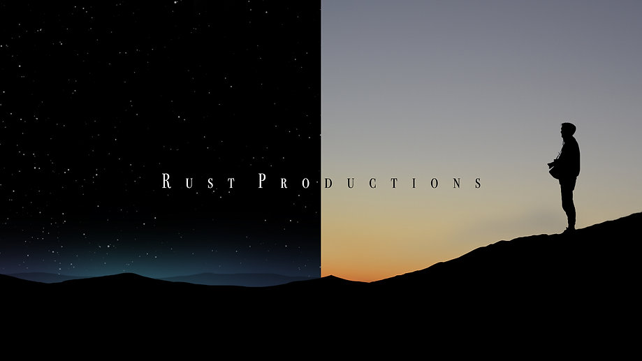 Rust_Productions_Silhouette_.jpg