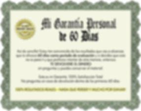 certificado-garantia 2.jpg