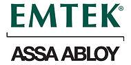 Emtek Assa Abloy Logo