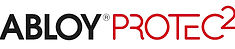 Abloy Protec2 Logo