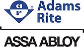 Adams Rite Assa Abloy Logo