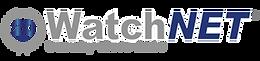 WatchNet Logo
