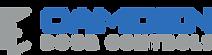 Camden Door Controls Logo