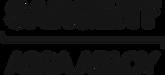 Sargent Assa Abloy Logo