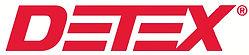 Detex Logo