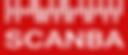 SCANBA Logo