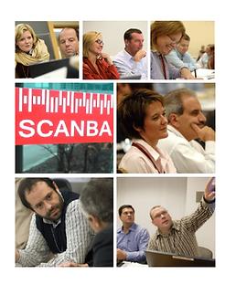 scanba_expert_network.PNG