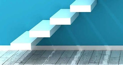scanba_stairs.jpg