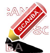SCANBA LinkedIn Group