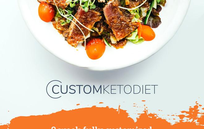 keto-diet-fb-banner-2.jpg