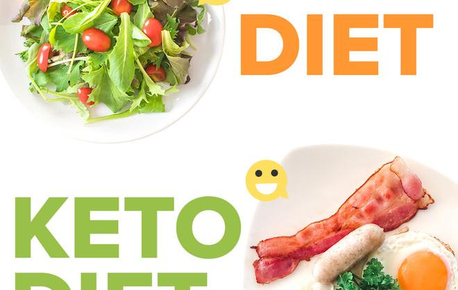 keto-diet-fb-banner-1.jpg