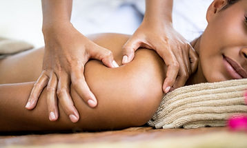 MassageShoulder_edited.jpg