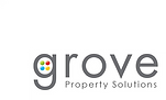 grove property logo.png