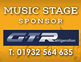 music stage sponsor.png