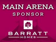 main arena sponsor.png
