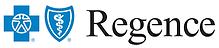 regence.png