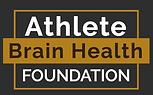 ABHF Logo.png