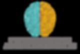 ICfABH Logo.png