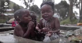 Oxfam | 2014
