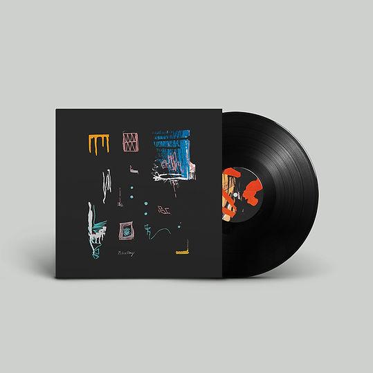 Vinyl New Mockup Same As Poster.jpg