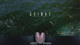 Bridge   Short Film