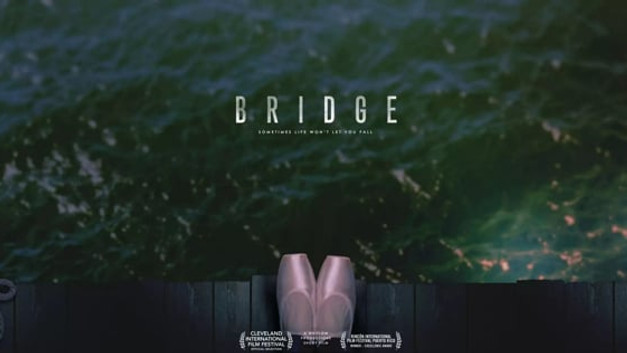 Bridge | Short Film