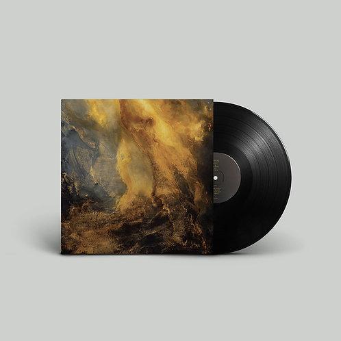Grains Of Space | Vinyl LP