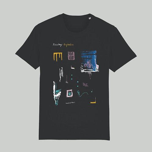 Miscellany | Organic Unisex T-Shirt