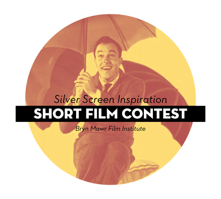 Silver Screen Inspiration Contest