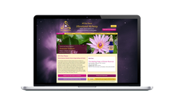 All One Peace Website