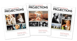 Bryn Mawr Film Institute Projections