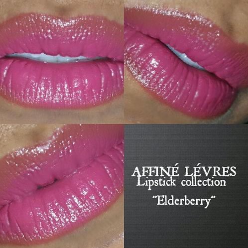 Elderberry (C)