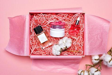 beauty box photo.jpg