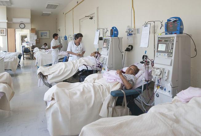Ambulatory fracture clinic improvement project