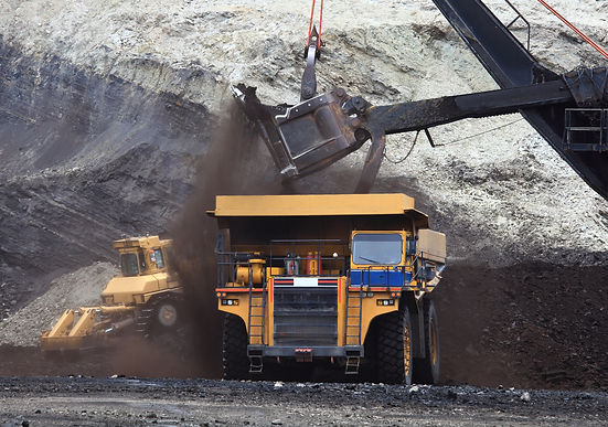 Our client is a leading global miner with extensive iron ore mining operations in the Pilbara region of Western Australia.