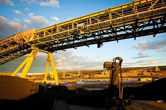 Precious Metal Mining - Australia