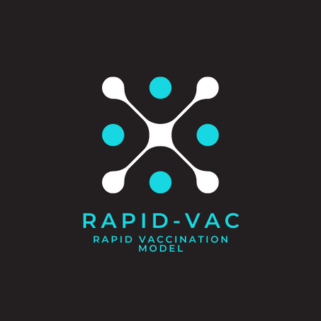 Rapid-Vac: How we helped one hospital trust maximise vaccination rates