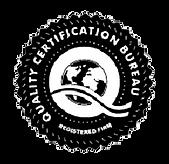 certificado png.png