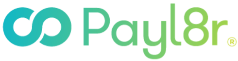payl8r-logo_edited.png