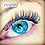 Thumbnail: Premium Classic Eyelash Extensions