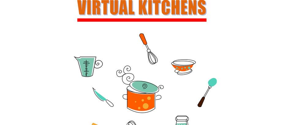 Virtual Kitchens