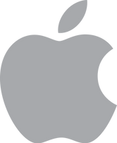 apple [Converted].png
