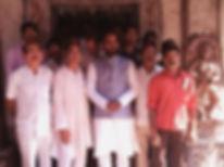 Hansraj Ahir_Home_minister.jpg