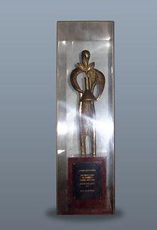jamna lal bajaj award new.jpg