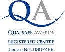 QA_RC_logo_0907496_print.jpg