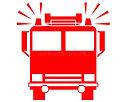 fire-truck-symbol-7337872.jpeg