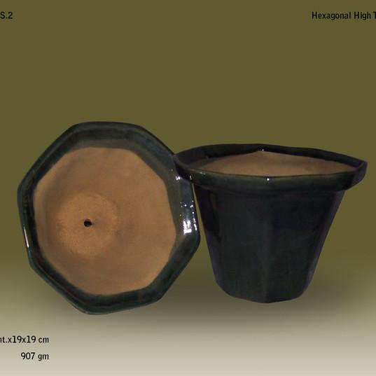 BGS-2.jpg