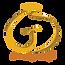 Gramodaya_Logo_LS_50.png
